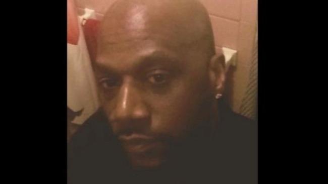 アメリカ 黒人男性 窒息死 警官 停職処分に関連した画像-01