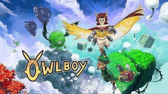 Owlboyに関連した画像-01