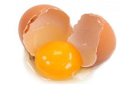 卵 死亡リスク 中国 研究 コレステロール に関連した画像-01