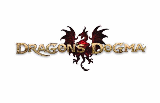 ドラゴンズドグマ2 4chan リークに関連した画像-01