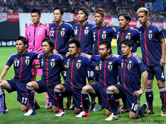 コンビニ サッカーに関連した画像-01