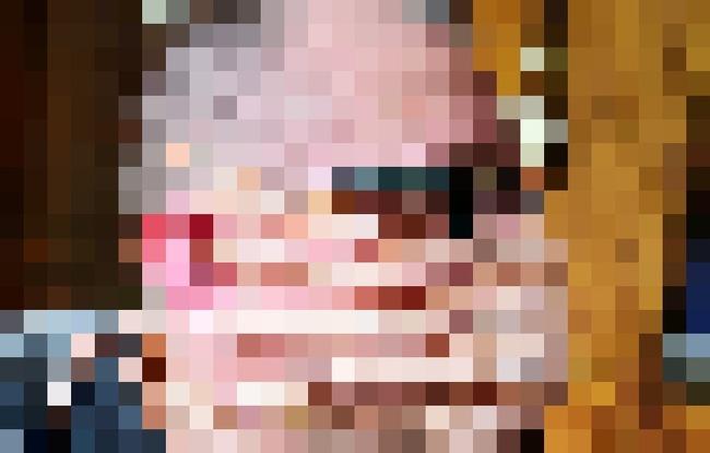 アメリカ人 フェイスハガー マスクに関連した画像-01