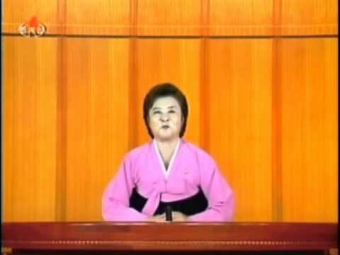 韓国 朝鮮放送 大学に関連した画像-01