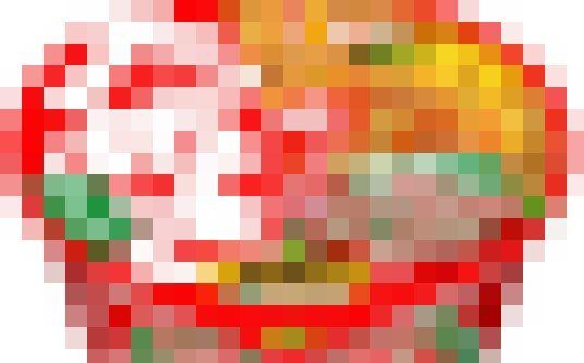 赤いきつね 緑のたぬき 赤いたぬき 公式 東洋水産に関連した画像-01