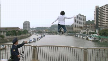 飛び降り自殺 まくし立てるに関連した画像-01