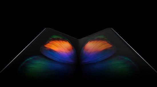GalaxyFold折りたたみ耐久性に関連した画像-01