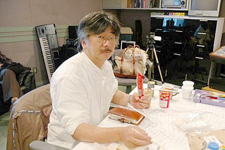 植松伸夫に関連した画像-01