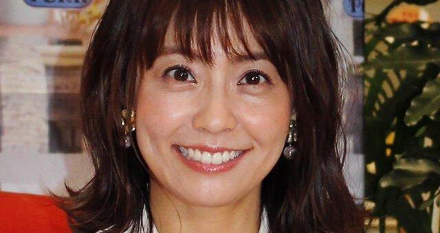 小林麻耶 事務所 契約解除 番組 いじめ 降板 動画 笑顔 ホラーに関連した画像-01