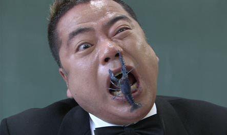 出川哲朗 TORE 怪我に関連した画像-01