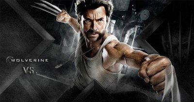 The-Wolverine-2-release-date