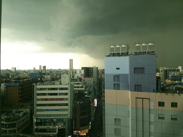天気に関連した画像-03