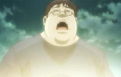 健康診断 医者 体重 日本人 才能に関連した画像-01