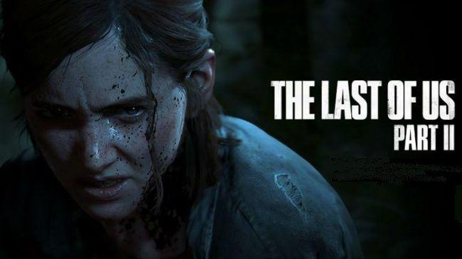 ラスト・オブ・アス2 PS4 初期型に関連した画像-01
