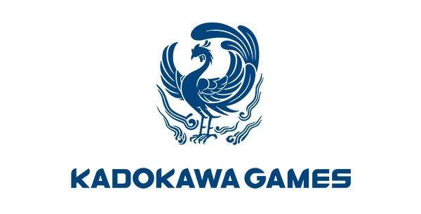 角川ゲームス 決算 利益92%減に関連した画像-01