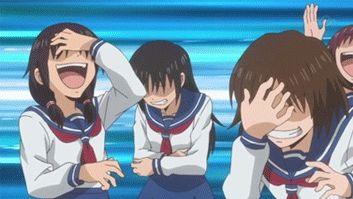 笑 w (笑) LINE 表現に関連した画像-01