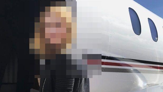 美人 医大生 ナイフ 有望 外科医 裁判に関連した画像-01