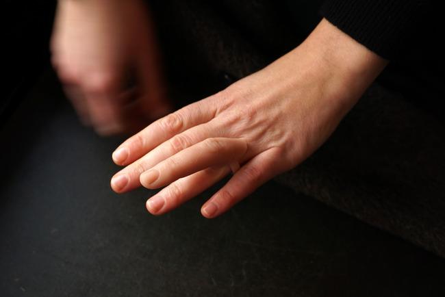アクセサリー 耳イヤリング 指指輪に関連した画像-04