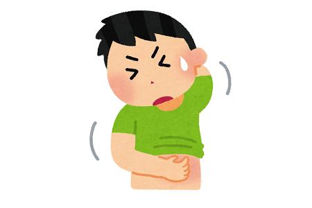 【注意】 麻疹、東京都内でついに感染報告!GWまじで注意しないとヤバイ