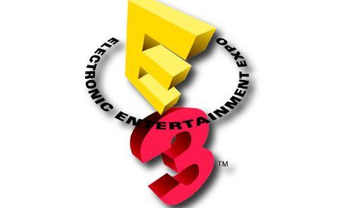E3 ホライゾン ポスター LAに関連した画像-01
