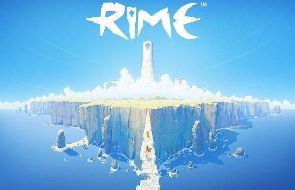 Rime 日本語版 海外同発に関連した画像-01