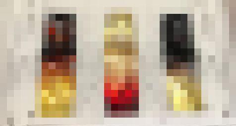クリスチャン・ルブタン 香水 ねじりこんにゃく 手綱蒟蒻に関連した画像-01
