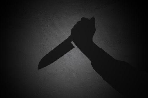 自殺 志願 未遂 殺人 包丁 警察に関連した画像-01