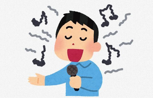 文化庁長官、現代日本音楽について「誰とは言いませんけど、へたくそな歌を歌ってコンピューターで音を合わせて発売している」