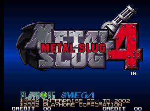Metal_Slug_4_logo