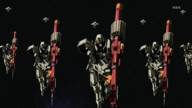 ダインスレイヴ 神の杖 核兵器 アメリカ 宇宙に関連した画像-01