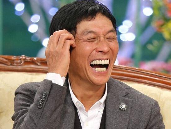 さんま 雨上がり決死隊 宮迫博之 舞台復帰 否定に関連した画像-01