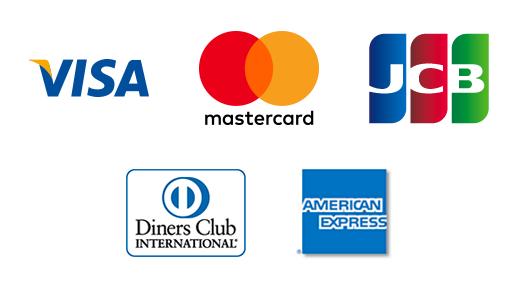 クレジットカード クレカ ポイント キャッシュレスに関連した画像-01