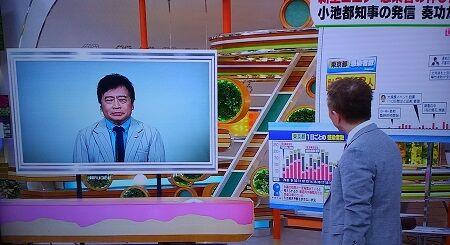 新型コロナ 東京都 死亡者数に関連した画像-01
