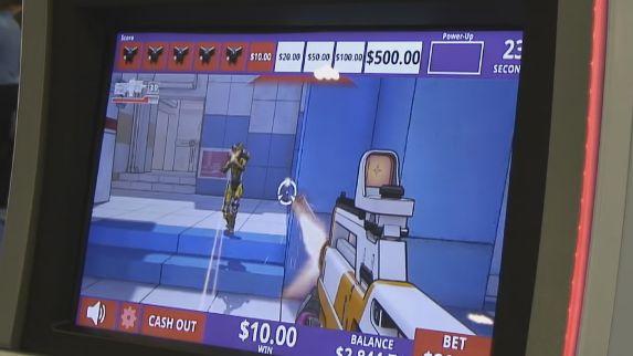FPS ギャンブル マシン に関連した画像-06