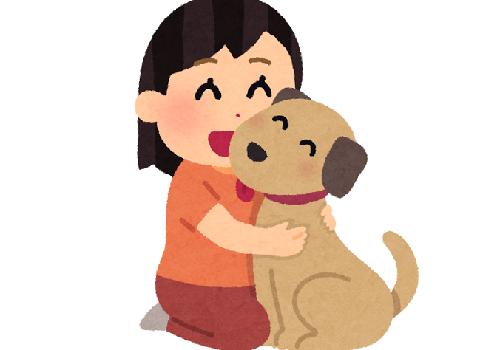 韓国犬譲り受け食す事件に関連した画像-01