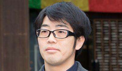 ドランク鈴木はねトビ苦行に関連した画像-01