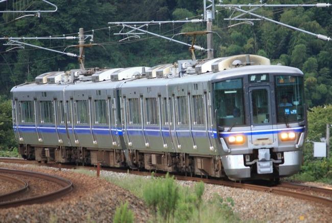 北陸線 電車 無賃乗車 切符に関連した画像-01