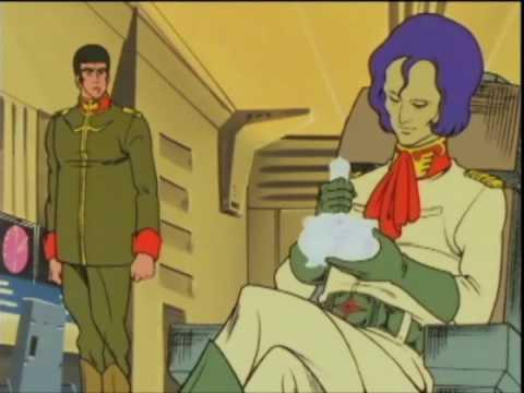 機動戦士ガンダムに関連した画像-01
