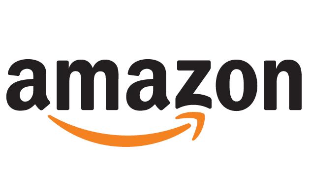 Amazon 配送 自社に関連した画像-01