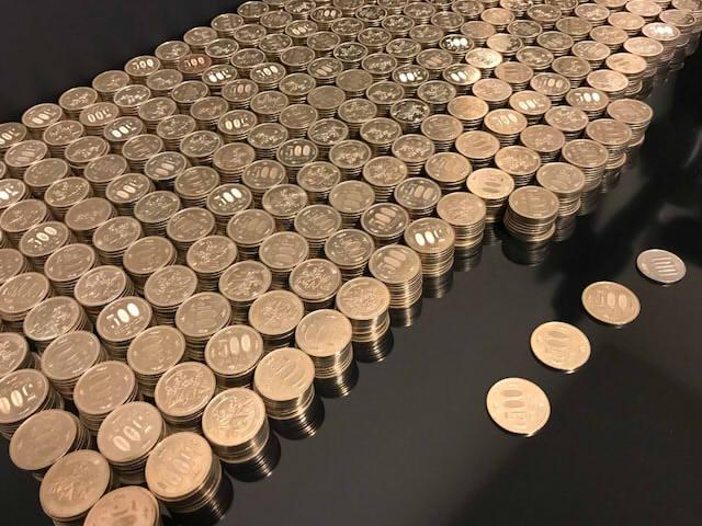 500円玉貯金に関連した画像-04