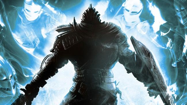 ダークソウル3 E3に関連した画像-01