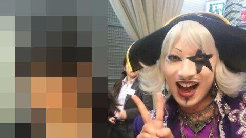 ゴー☆ジャスに関連した画像-01