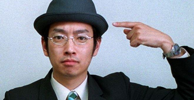 東京五輪 開会式 ディレクター 小林賢太郎 ラーメンズ ユダヤ人虐殺 ナチスドイツに関連した画像-01