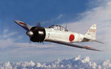 兵器 武器 川崎重工 戦闘機 戦艦 ミリオタに関連した画像-01