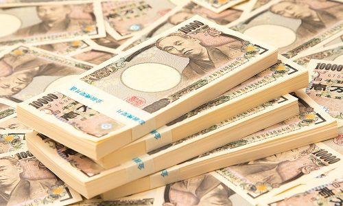カード現金日本韓国疑問に関連した画像-01