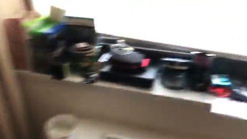 PS4 スパイダーマン 動画に関連した画像-05