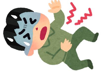 尿路結石 救急車 医療崩壊 たらい回し 現実 東京 首都圏に関連した画像-01
