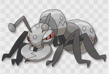 アリ 蟻 アイアント 新種 金属に関連した画像-01