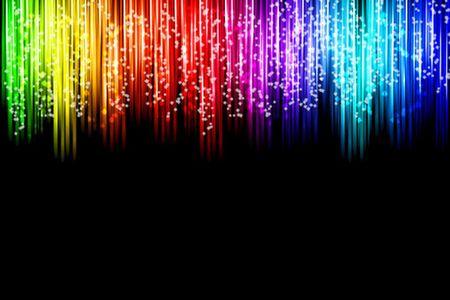 オパール 七色に関連した画像-01