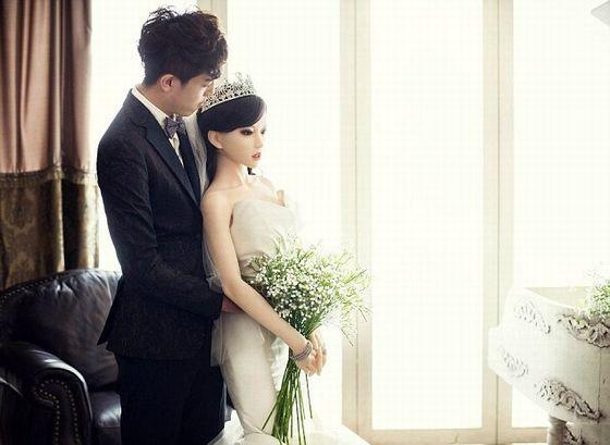 ダッチワイフ 結婚に関連した画像-06