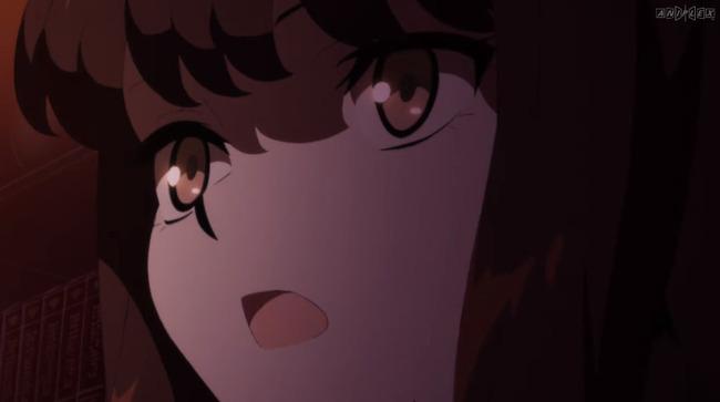 オカルティック・ナイン 志倉千代丸 TVアニメに関連した画像-41